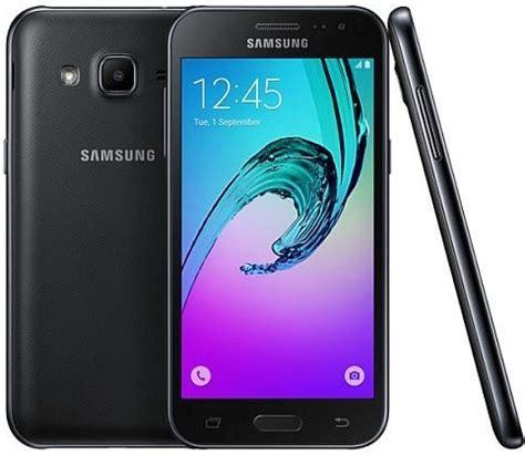 Samsung J2 Di samsung galaxy j2 2017 price specs in nigeria pricepadi