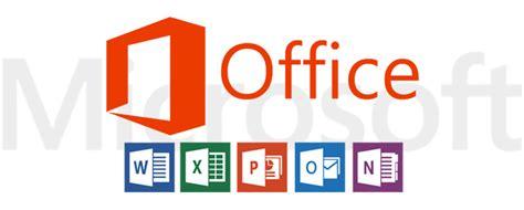 büro 2016 neue microsoft office 2016 insider preview verf 195 188 gbar