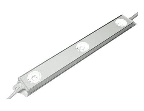 Lu Led 250 led module 250 bright side lighting backlighting dlc