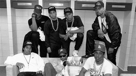 nwa wallpaper hd 1920x1080 nwa rap rapper gangsta hip hop f wallpaper 2937x1652