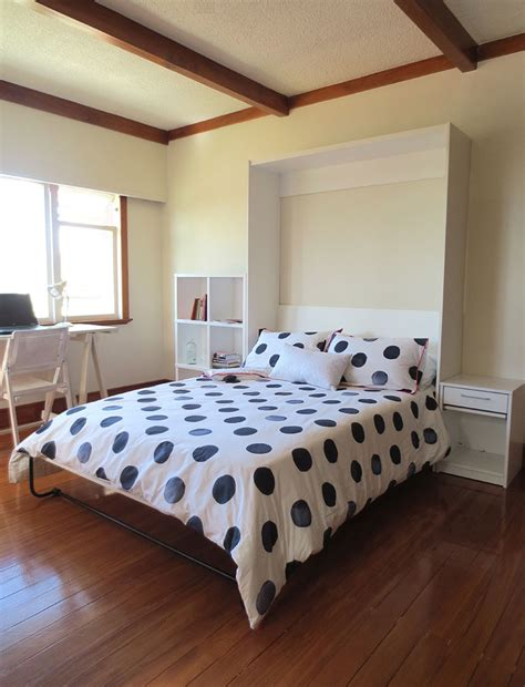 save space bed 100 save space bed simple design bed space in