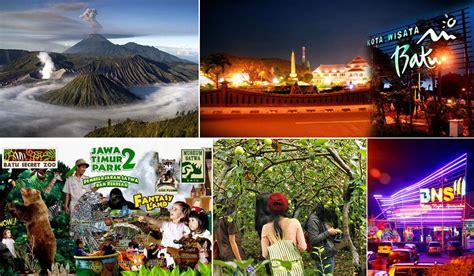 Paket Wisata Malang Bromo Museum Angkut   Tour Wisata Bromo