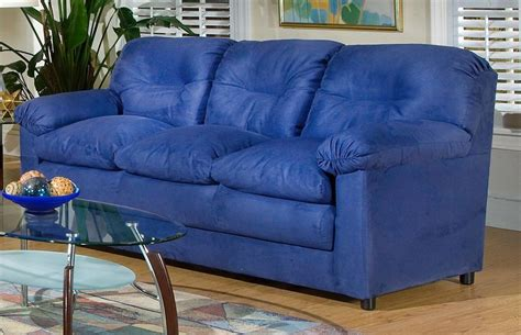 blue couches for sale cobalt blue couch for sale couch sofa ideas interior
