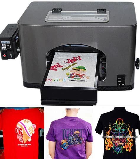 T Shirt Sox Black Dtg Digital Print china a3 dtg printer digital flatbed printer portable