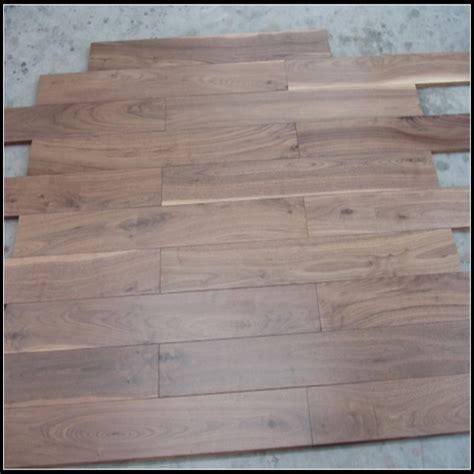 black walnut solid hardwood flooring manufacturers black