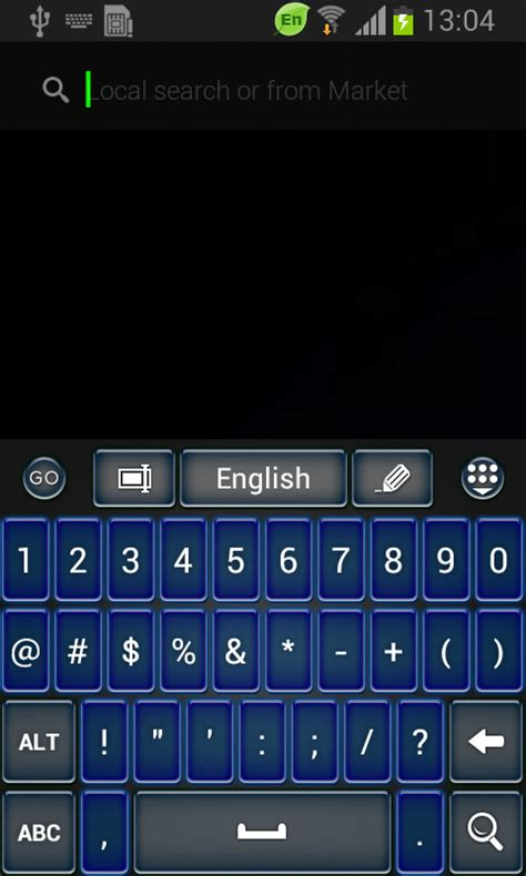 themes for xperia keyboard keyboard for sony xperia z3 free android theme download
