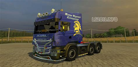 download game euro truck mod trucks and cars free game mods simulator games mods