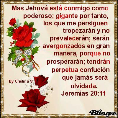 imagenes mamonas con texto imagem de texto biblico 128881457 blingee com