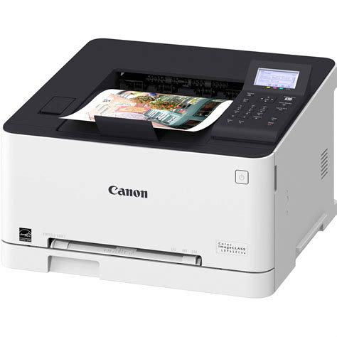 best color printers 12 best color laser printer consumer reports 2019 top