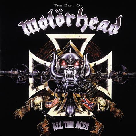 best motorhead album motorhead album covers search album covers