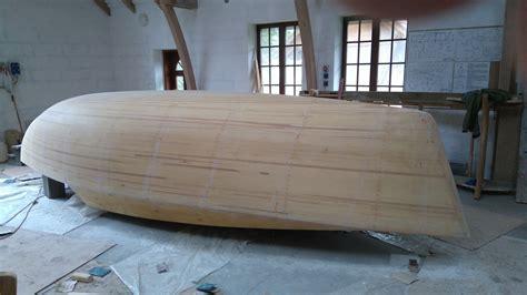jacht setka setka l janusz maderski jachty budowa konstrukcje