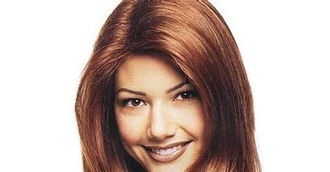 images of four equal layers haircut model long layered hairstyles 99 hairstyles and haircuts