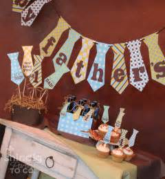 fathers day decorations creative ideas by cheryl s day idea