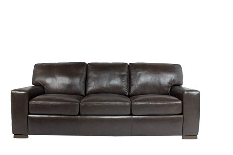 Sofa Store by Sofas In Modern Traditional Styles The Sofa Store Ballarat
