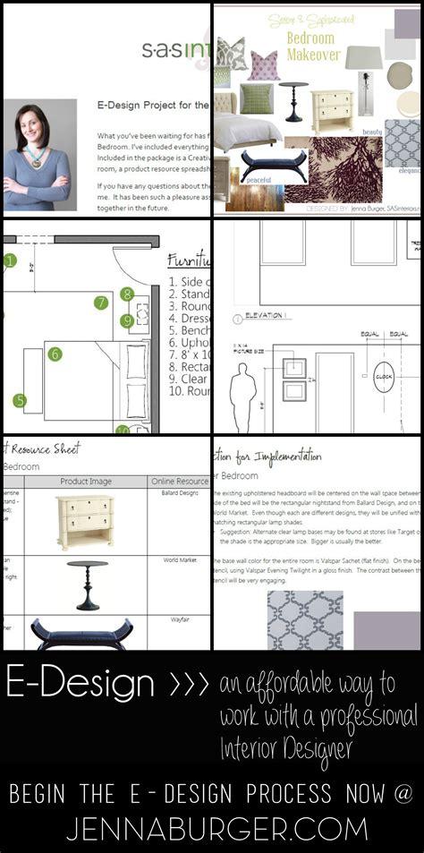 e design interior design services the art of e design online interior design services