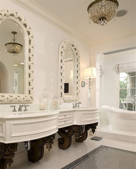 Badezimmer Vanity by 14 Vanity Designs To Class Up Your Bathroom Style