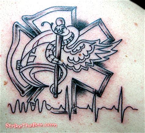 mexican revolution tattoos pin emiliano zapata skull print poster mexican revolution
