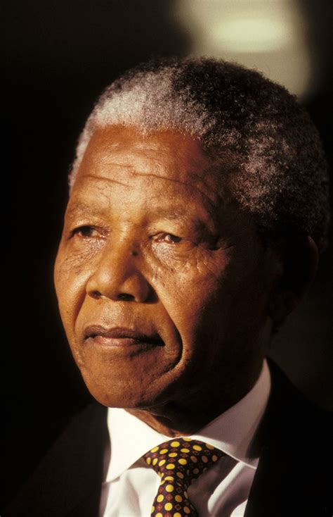 nelson mandela biography wallpapers nelson mandela known people famous people news and