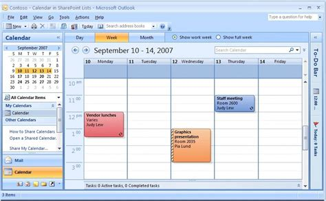 Where Is Calendar In Outlook Reconsider Overriding Uiview Draw Or Uiview Drawrect