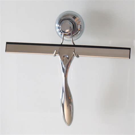 box doccia accessori pulisci vetri per cristallo box doccia accessori bagno per