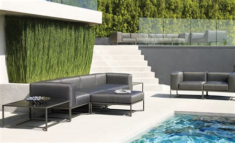 academy patio furniture lovely academy patio furniture witsolut
