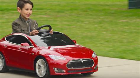 Closest Tesla Dealer Tesla Model Car Amazing Tesla