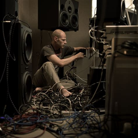 Are You A Junkie by Justice League Junkie Xl Will Score Zack Snyder S Epic