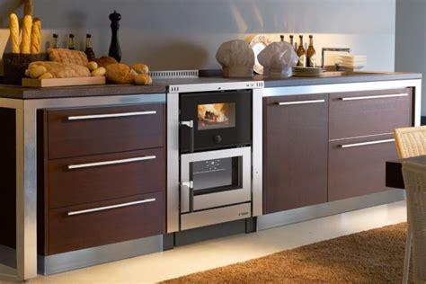 vendita cucine economiche cucine a legna su misura