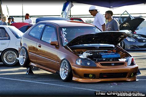 Karpet Custom Ss Honda Civic Premium Alumunium Heelpad honda it low