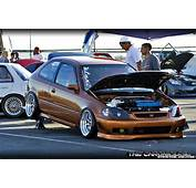 Hatch  Love It Low