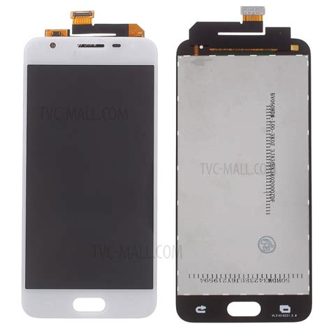 oem part lcd screen  digitizer assembly  samsung
