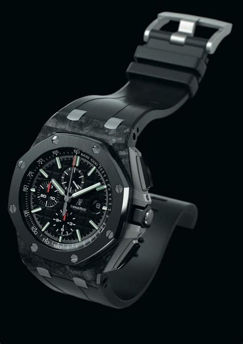 Jam Ap Roo Jf Ceramic Grey Chrono Best Clone 1 top 10 luxury watches for skiing and snowboarding