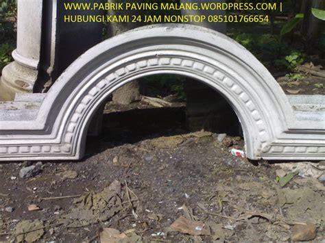 Jual Cetakan Batako Di Malang pabrik paving malang pabrik paving di malang pabrik