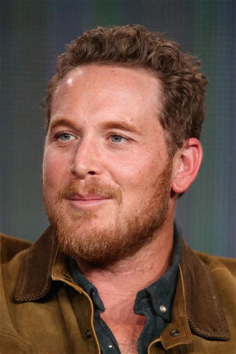 cole hauser wikipedia new winter 2015 television autos post