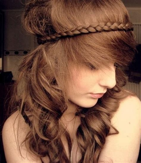 braid hairstyles for long curly hair braided hairstyles for long wavy hair popular haircuts