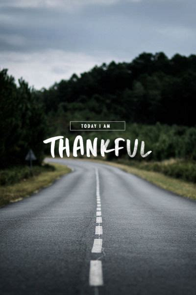 today   thankful pictures   images