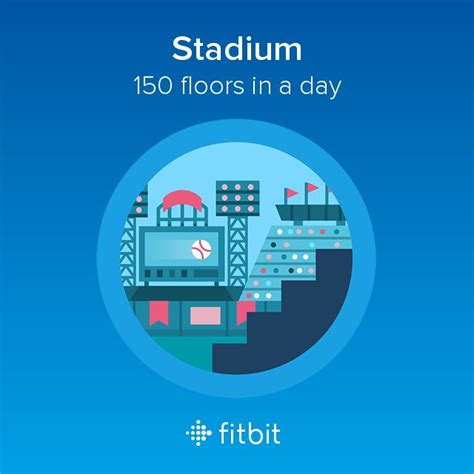 Which Fitbit Counts Flights Of Stairs - 24 best fitbit badges earned images on badge