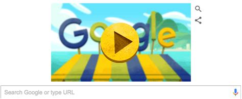 doodle olympics play dumbest doodle yet the olympic fruit 171 why