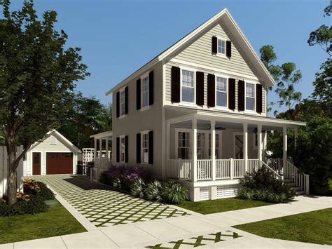 Craftsman House Plan small modern chalet house plans modern house design the