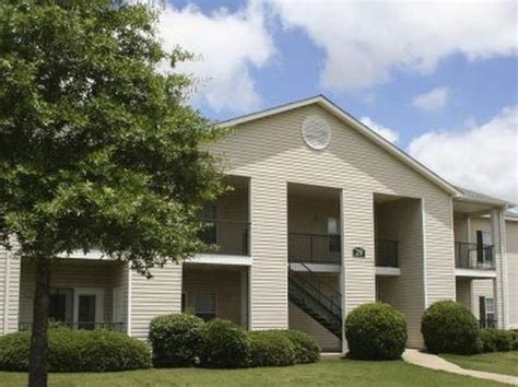 zillow mississippi apartments for rent in mississippi zillow