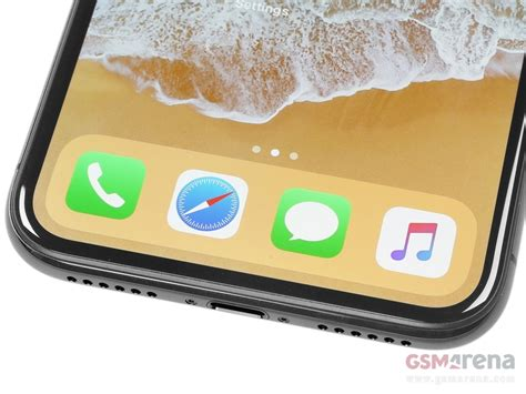 apple x review apple iphone x pictures official photos