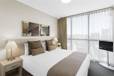 1 bedroom apartments in charlotte nc one bedroom apartments charlotte nc best ideas 1 bedroom bedroom marvelous 1 bedroom apartment brisbane and the