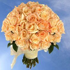 Bagus Peekmybook Getting Married Wedding Planner 1 boutonnieres wedding boutonniere and flower food on