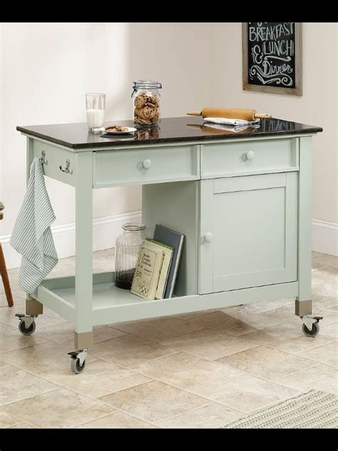 roll away kitchen island roll away cart island for the kitchen kitchen rehab