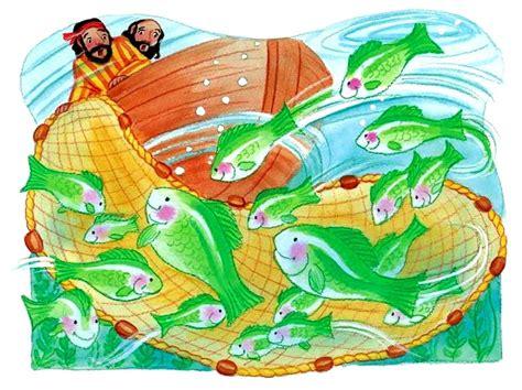 imagenes de la pesca milagrosa imagenes de la pesca milagrosa images