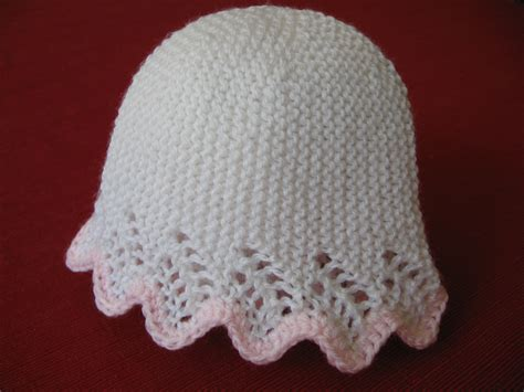knitting hat patterns hat knitting pattern knitting gallery