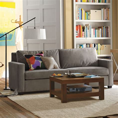 elm sofa reviews elm henry sofa reviews elm henry reviews