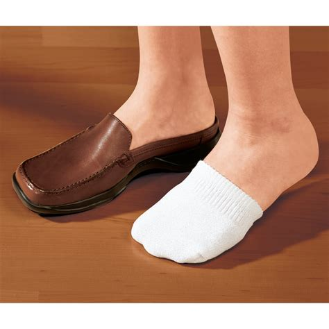 Toe Half Socks toe half socks half socks half socks for