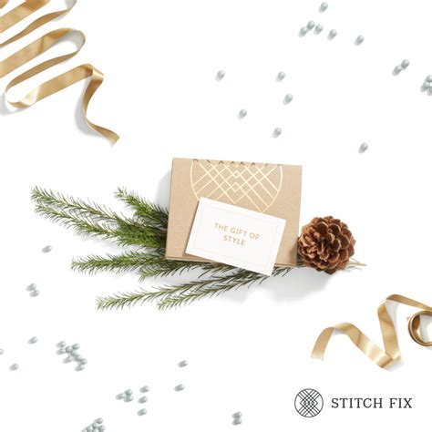 Stitch Fix Gift Card - stitch fix a well deserved treat create and babble