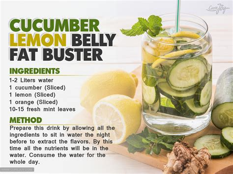 Does Lemon Detox Water Really Work by Slimming Detox Fruit Infused Water Flat Belly Diet Drink
